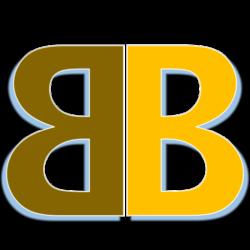 Bandolino Bewind